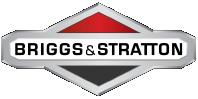 logo-briggs-stratton@2x