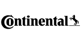 logo-continential