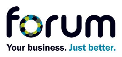 logo-forum-lg