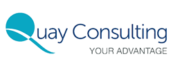 Orla Kassis – Sales Director, Quay Consulting